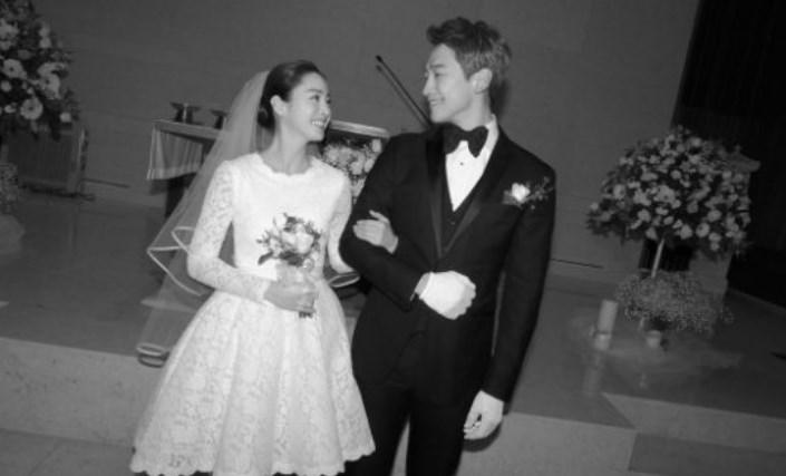 Selamat-Rain-dan-Kim-Tae-Hee-Resmi-Jadi-Suami-Istri
