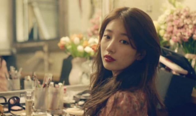Sesuai-Janji-Suzy-Miss-A-Debut-Solo-Lewat-Teaser-'Yes-No'.