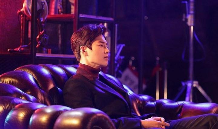 Suho-EXO-Siap-Nyanyi-Solo-di-Lagu-Untuk-Proyek-STATION
