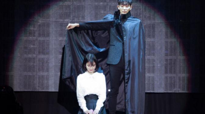 Sukses-Jadi-Pemeran-Utama-'Moon-Lovers-Scarlet-Heart-Ryeo'-Lee-Jun-Ki-dan-IU-Makin-Dekat.1