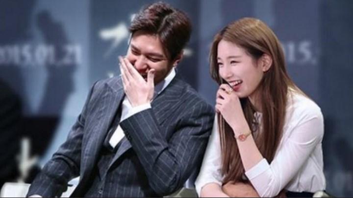 Suzy-Miss-A-Bongkar-Gaya-Pacarannya-Dengan-Lee-Min-Ho-Lewat-Acara-'Off-the-REC'
