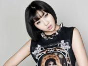 Tak-Diajak-Rilis-Lagu-Perpisahan-2NE1-Minzy-Main-Sindir-di-Sosial-Media