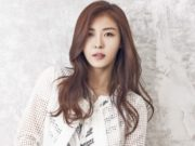 Tampil-Awet-Muda-di-Usia-30-an-Ini-Rahasia-Aktris-Cantik-Ha-Ji-Won