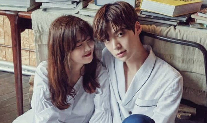 Teaser-Baru-'Honeymoon-Diary'-Kemesraan-Goo-Hye-Sun-Ahn-Jae-Hyun-Bikin-Iri