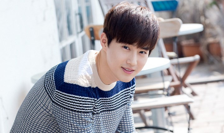 Teaser-Drama-Terbaru-Suho-EXO-'Star-In-Universe'-Buat-Fans-Semakin-Penasaran