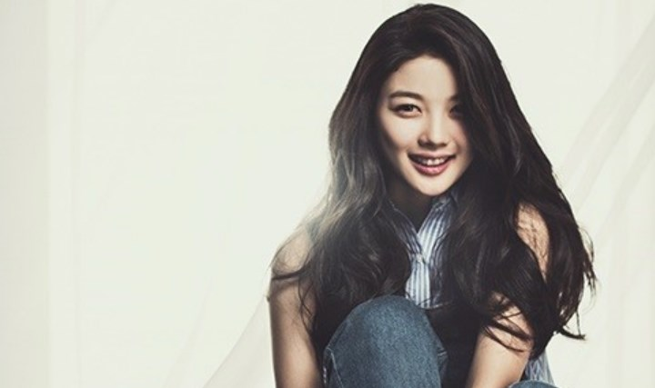 Tidak-Tahan-Dibully-Kim-Yoo-Jung-Masuk-Rumah-Sakit