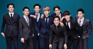 Tulis-Keinginan-Di-Masa-Mendatang-Yuk-Intip-Mimpi-Para-Member-EXO