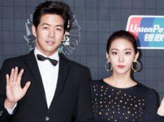 UEE-After-School-Resmi-Putus-Dengan-Aktor-Lee-Sang-Yoon.