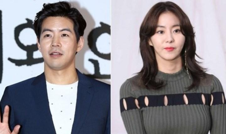 UEE-After-School-Resmi-Putus-Dengan-Aktor-Lee-Sang-Yoon