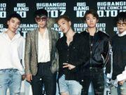 YG-Entertainment-Bicara-Soal-Karir-Solo-Member-Big-Bang