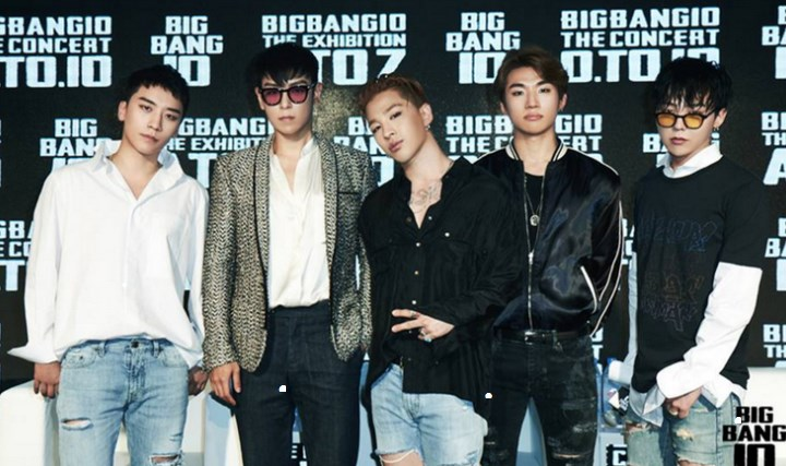 YG-Entertainment-Bicara-Soal-Karir-Solo-Member-Big-Bang