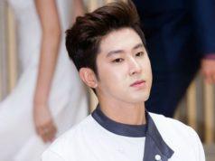 Yunho-TVXQ-Jadi-Orang-Penting-Di-Balik-Kencan-Joo-Won-dan-BoA