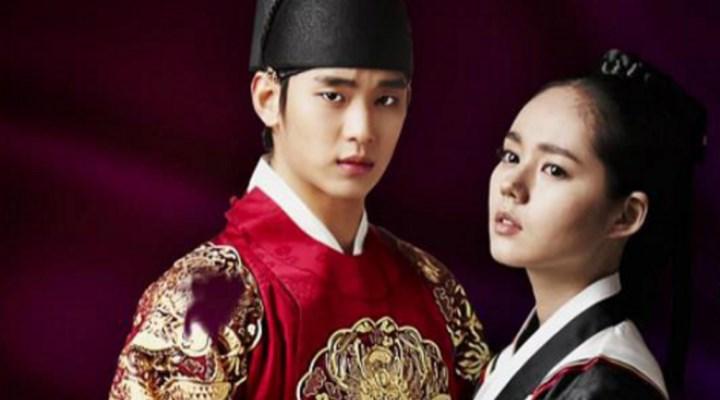 5-Aktris-Cantik-yang-Cocok-Jadi-Pendamping-Kim-Soo-Hyun-Han-Ga-In