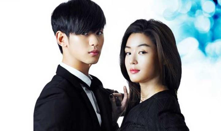 5-Aktris-Cantik-yang-Cocok-Jadi-Pendamping-Kim-Soo-Hyun-Jun-Ji-Hyun