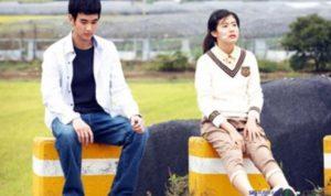 5-Aktris-Cantik-yang-Cocok-Jadi-Pendamping-Kim-Soo-Hyun-Nam-Ji-Hyun