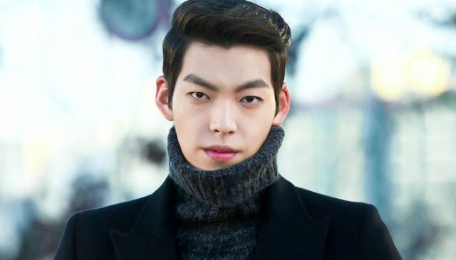 7-Aktor-Ini-Jadi-yang-Terpopuler-di-Korea-Saat-Ini-Kim-Woo-Bin