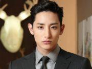 7-Aktor-Ini-Jadi-yang-Terpopuler-di-Korea-Saat-Ini-Lee-Soo-Hyuk