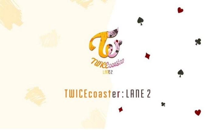 Akan-Rilis-Mini-Album-TWICE-Comeback-dengan-'TWICEcoaster-LANE-2'