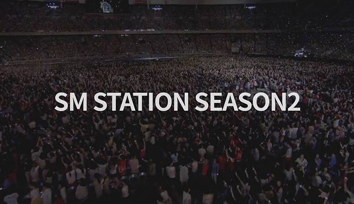 Akhiri-STATION-season-1-SM-Entertainment-Siapkan-STATION-season-2-Bulan-Maret
