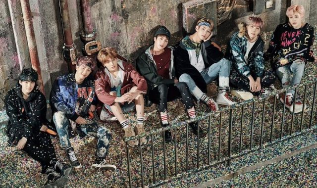 Bakal-Tak-Bisa-Promosi-KBS-Cekal-Lagu-Terbaru-BTS-'Outro-Wings'.