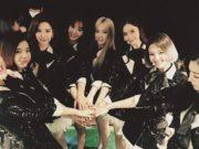Banyak-Grup-Bubar-SNSD-Jadi-Penerus-Girlband-Generasi-Ke-2
