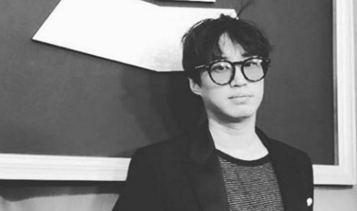Bukti-Apresiasi-Dunia-Terhadap-Musik-Asia-Kris-Wu-dan-Tablo-Epic-High-Jadi-Tamu-'Grammy-Awards-2017'-