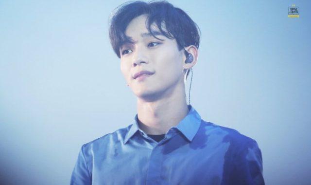 Chen-EXO-Tak-Menyangka-'Nosedive'-ft.Dynamic-Duo-Puncaki-Chart-Lagu.
