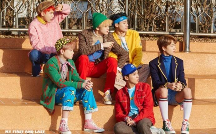 Comeback-NCT-Drea-Mark-Cs-Usung-Tema-Cinta-Cintaan.