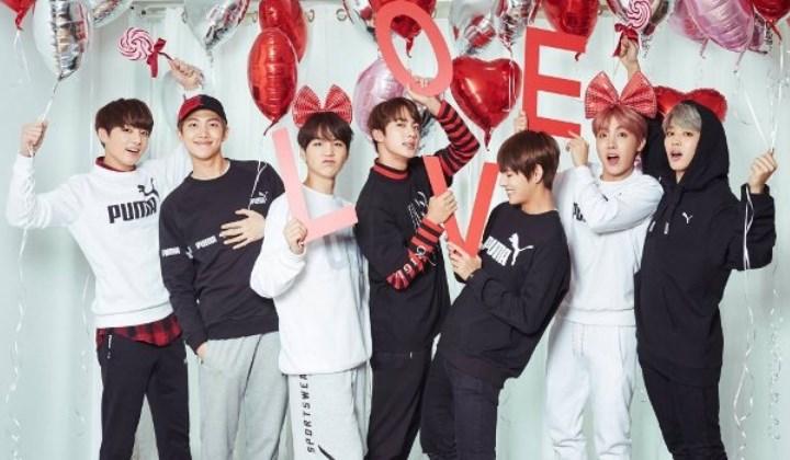 Daebak-Lagu-Baru-BTS-Sampai-Buat-Situs-Musik-Error