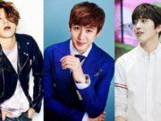 Daesung-Big-Bang-Nickhun-2PM-dan-Yonghwa-CNBLUE-Jadi-Kandidat-Member-Ke-7-'Running-Man'