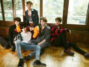 Daftar-20-Lagu-SHINee-yang-Populer-dan-Enak-Didengar