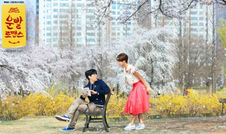 Daftar-Drama-Romantis-yang-Siap-Temani-Suasana-Valentine-di-Bulan-Februari-Lucky-Roamnce