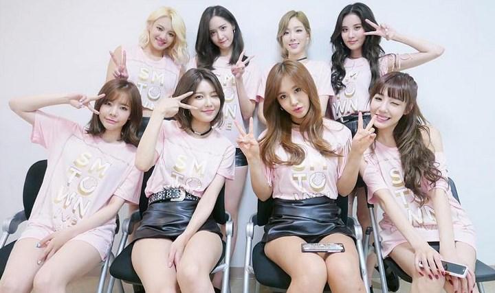 Debut-Solo-Paling-Akhir-Seohyun-Banyak-Belajar-Dari-Taeyeon-Tiffany-dan-Hyoyeon