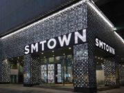 Dirikan-Sekolah-Kpop-Internasional-SM-Entertainment-Saingi-SOPA-dan-Hanlim-School