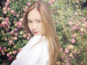 Diuntit-Sasaeng-Jessica-Jung-Beri-Peringatan