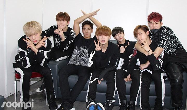 EXO-BTS-dan-Monsta-X-Dikata-Banci-Blogger-Singapura-Diserang-Fans-Kpop