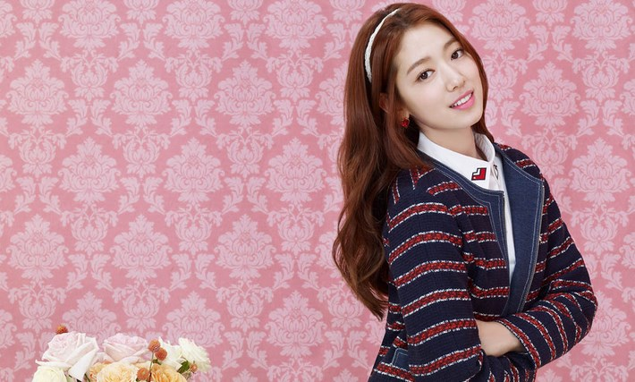Fans-Punya-Cara-Khusus-Untuk-Rayakan-Ulang-Tahun-Park-Shin-Hye.