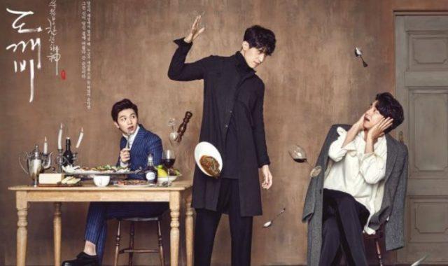 Gong-Yoo-Sapa-Fans-Jelang-Penayangan-2-Episode-Spesial-Drama-'Goblin'