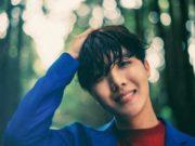 J-Hope-BTS-Rayakan-Ulang-Tahun-Dengan-Cara-Unik-Ops..Mirip-Idol-Cewek!.