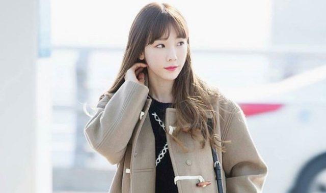 Jadi-Suara-Emas-SM-Entertainment-Taeyeon-SNSD-dan-Chen-EXO-Paling-Cocok-Nyanyikan-Soundtrack-Drama..