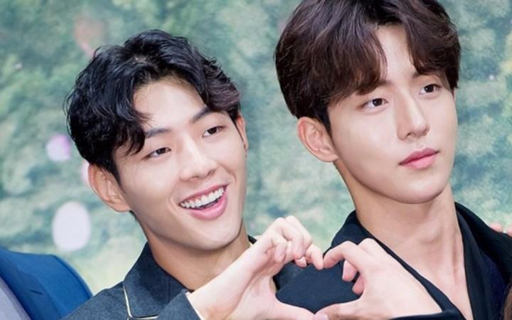 Ji-Soo-Ucapkan-Ulang-Tahun-Ke-Nam-Joo-Hyuk-Fans-Heboh-di-Sosial-Media