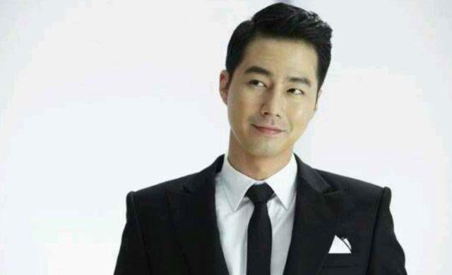 Jo-In-Sung-Berikan-Pujian-Atas-Pencapaian-Ryu-Jun-Yeol-Menjadi-Seorang-Aktor