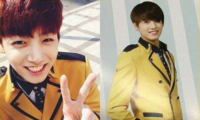 Jungkook-BTS-SinB-dan-Umji-G-Friend-Akhirnya-Lulus-Dari-SOPA.