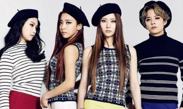 Krystal-Jung-dan-Victoria-Bocorkan-Comeback-f(x).