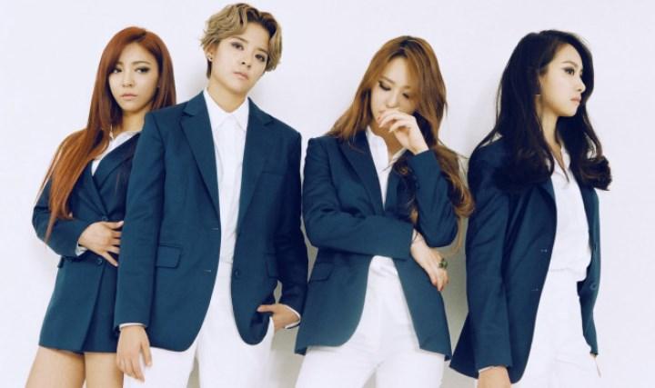 Krystal-Jung-dan-Victoria-Bocorkan-Comeback-f(x)