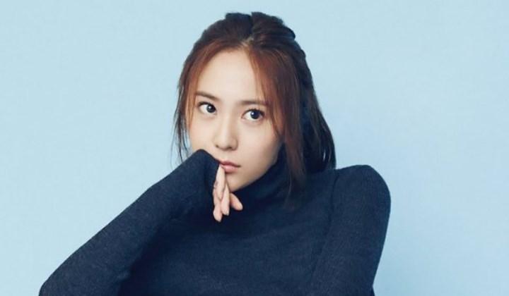 Krystal-f(x)-Kolaborasi-Dengan-June-One-Kim-Rilis-Single-Baru.