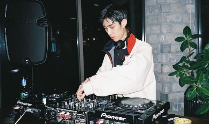 Krystal-f(x)-Kolaborasi-Dengan-June-One-Kim-Rilis-Single-Baru