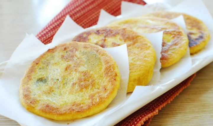 Kuliner Khas Korea yang Cocok Disantap Di Musim Dingin ...