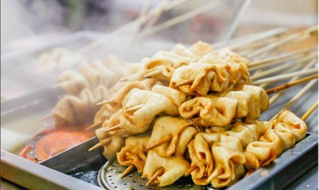 Kuliner-Khas-Korea-yang-Cocok-Disantap-Di-Musim-Dingin-Kkochi-Eomuk
