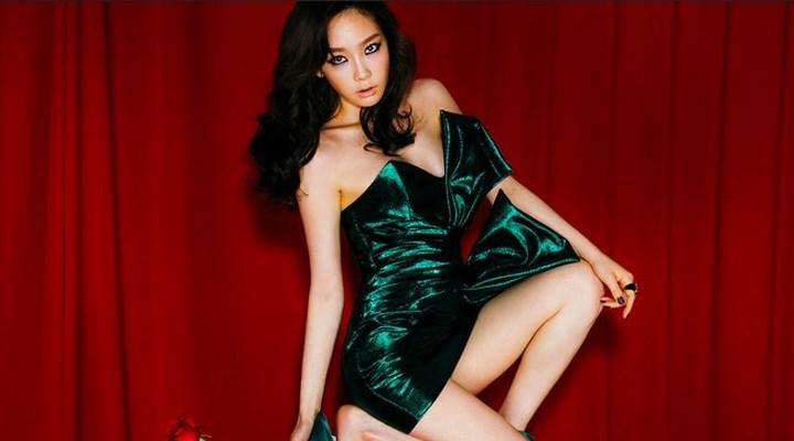 MV-'I-Got-Love'-Taeyeon-SNSD-Transformasi-Jadi-Wanita-Penuh-Kemewahan